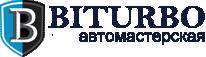 СТО на Позняках: ремонт турбин, ремонт ходовой, замена масел, плановое ТО